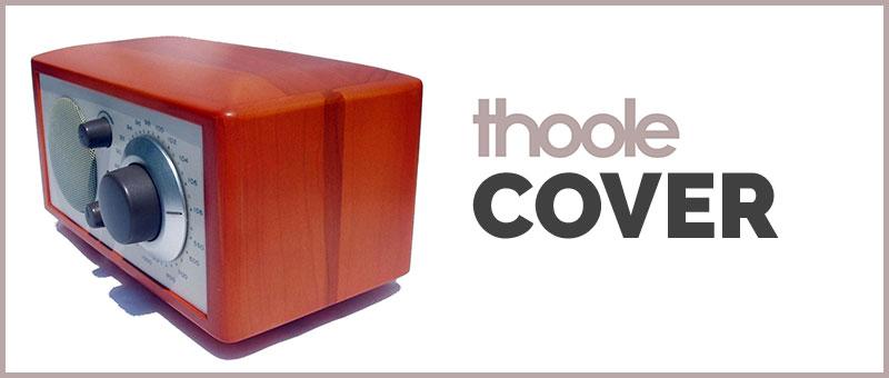 Thoole Cover