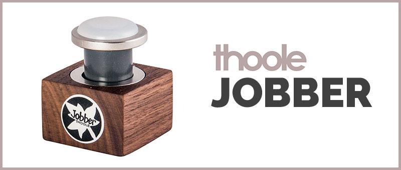 Thoole Jobber