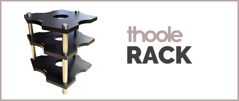 Thoole Rack