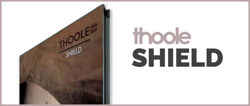 Thoole Shield